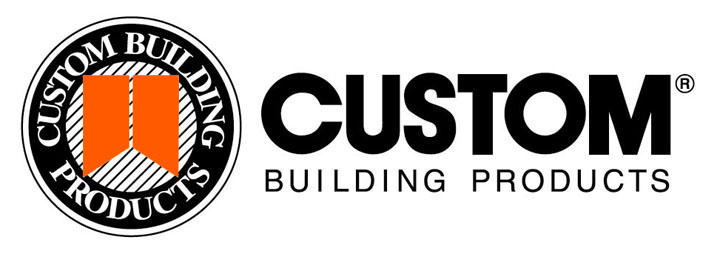 cbp-logo.jpg