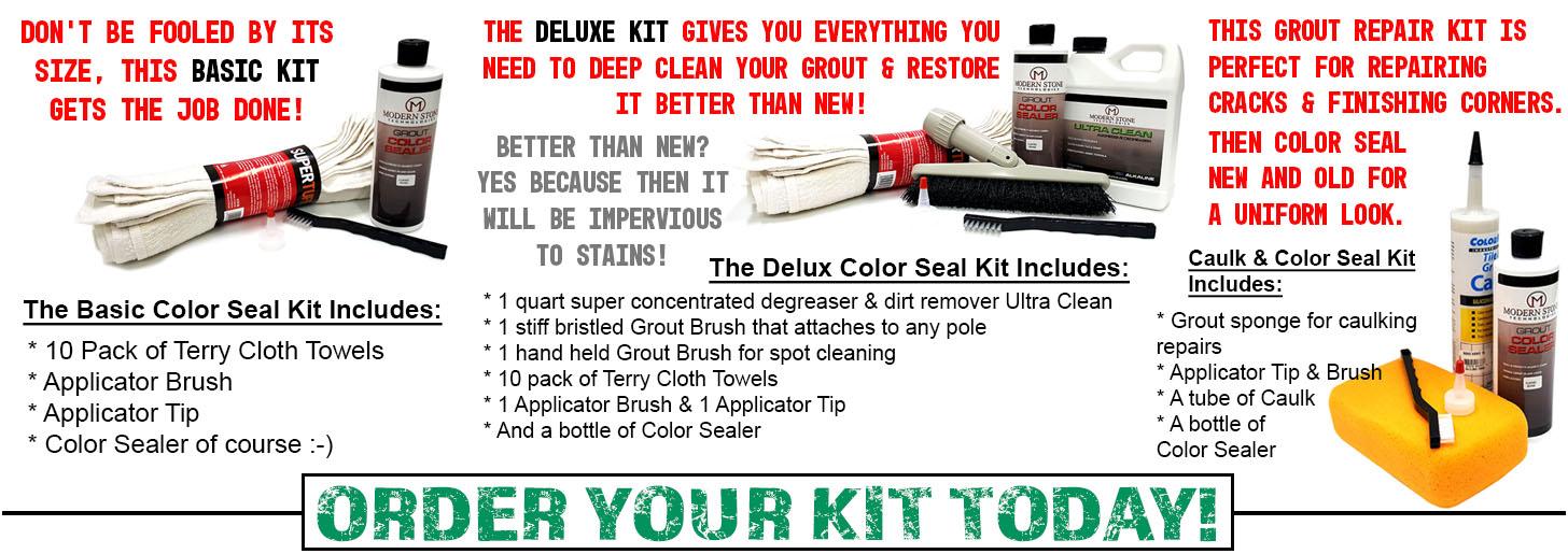 color-seal-kit-header-page.jpg